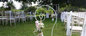 wedding backdrop hire brisbane home ace wedding and party hire