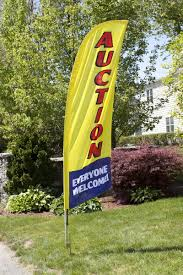 Cheap Feather Flags Sale Auction Feather Flags Firesale And Closeout Signage