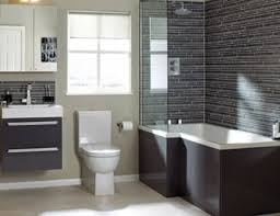 Cabinets For Bathrooms by Cabinet Floating Bathroom Cabinet Content Double Sink Bathroom