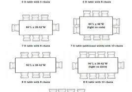 10 person round table 8 person round table measurements round table ideas