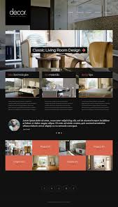 home decor fresh unique home decor websites home design very