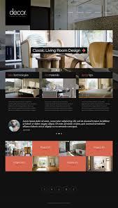 home decorating website home decor unique home decor websites style home design unique