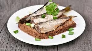 cuisine saine 7 aliments indispensables pour une cuisine saine