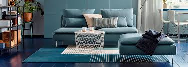 Online Furniture Furniture Website Design And Development Tips And Experience