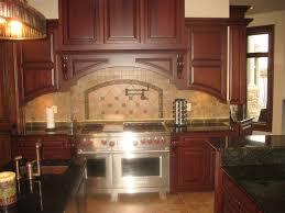 Kraftmaid Kitchen Cabinet Reviews Interior Design Exciting Kraftmaid Kitchen Cabinets With Under