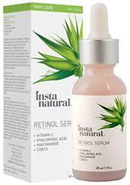 Serum Mci retinol serum anti wrinkle anti aging serum