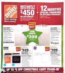 black friday for home depot home depot black friday ad u2013 black friday ads