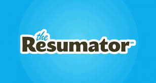 the resumator applicant tracking systems the resumator