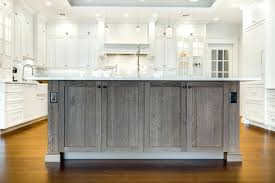 colorful kitchen islands colored kitchen islands gray island cart blue xorroxinirratia info