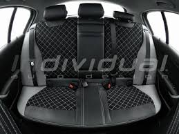 siege bmw the bmw 5 series tailor made car seat covers