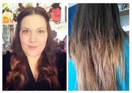 hair color for dark hair to light light dark ombre hair for medium hair styles ideas 40726