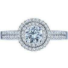 ben moss engagement sets diamond rings spence diamonds style 7504 a most sought after