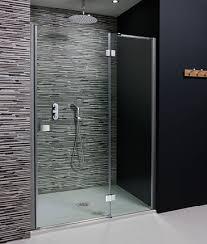 Luxury Bathroom Showers Terrific Shower Enclosure Ranges Luxury Bathrooms Uk Crosswater