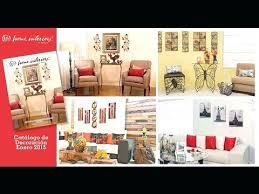 catalogo home interiors homeinteriors com catalog home design ideas and pictures