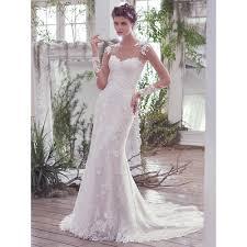 Maggie Sottero Wedding Dresses Maggie Sottero Wedding Dresses Maggie Sottero Wedding Gowns