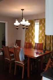dining room superb kitchen lighting breakfast room chandeliers