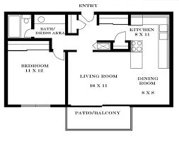 450 sq ft apartment design apartment 450 square foot apartment floor plan small scale homes