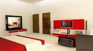 Stunning Interior Design Ideas For Master Bedroom Photos Trends - Bedrooms interior design ideas
