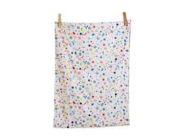 Cot Duvet Covers Up Up Away Reversible Cot Quilt Cover Sack Me