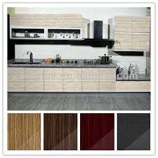 Kitchen Cabinet Display Sale by Contemporary Kitchen Cabinet Display Sale Beckallen Cabinetry In
