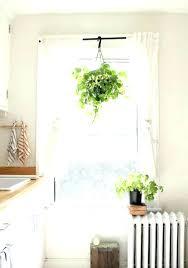 rideaux de cuisine et blanc rideau de cuisine au metre rideau de cuisine petit rideau de cuisine