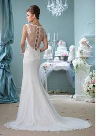 the top spring wedding dresses 2017 online cheap for sale