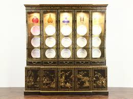 antique white corner cabinet cabinet wondrous antique white corner china cabinet astonishing