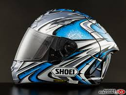 shoei motocross helmets shoei x 12 daijiro kato helmet bmw s1000rr forums bmw sportbike