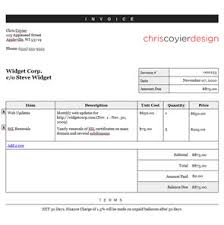 660553459078 document receipt form commercial invoices excel