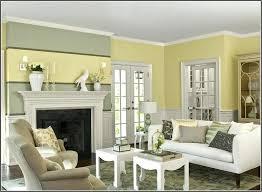 chambre couleur taupe et blanc couleur chambre taupe free deco chambre taupe et