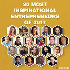 designmantic affiliate 2017 s 20 driven entrepreneurs designmantic the design shop