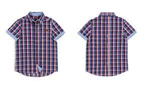 little boys u0027 dress shirts u0026 button downs size 2 7 bloomingdale u0027s