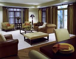 Living Room Decor Ideas For Apartments Good Condo Living Room Ideas Hd9h19 Tjihome