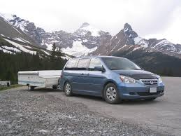 honda odyssey mpg 2010 need towing mpg experiences page 2
