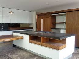 Kitchen Design Contest Residencia Fa Kitchen Gallery Sub Zero U0026 Wolf Appliances
