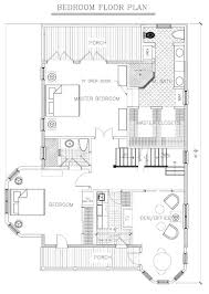 100 queen anne floor plans 5 beds edg plan collection the
