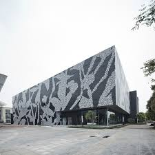 design collective neri u0026 hu design and research office archdaily