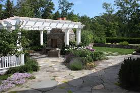 Backyard Shade Structures Patio Shade Structures Patio Traditional With Garden Wall Grass