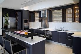 Kitchen Cabinet Updates 10 Easy Diy Cabinet Upgrades Painting Kitchen Cabinets