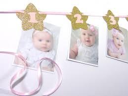 best 25 pink first birthday ideas on pinterest first