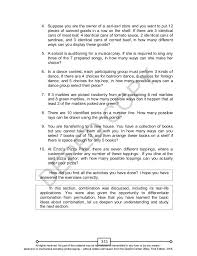 permutations and combinations worksheet free worksheets library