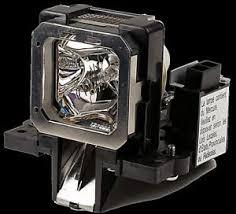 jvc pk l2210u replacement l pk l2210u jvc projector l dlars40 dlars45 dlars55 dlax70 dlax90