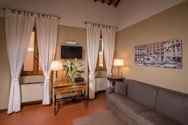 guest house astrid roma suites rome italy booking com