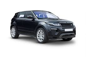 new range rover evoque diesel hatchback 2 0 ed4 se tech 5 door 2wd