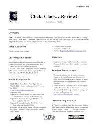 example of teacher resume sample resume substitute teacher free resume example and writing substitute teacher resume with no experience