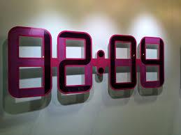 Unusual Clocks by Cool Wall Clocks For Teenagers Magiel Info