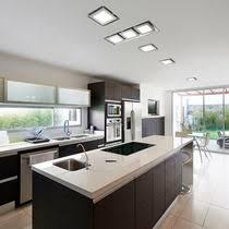 hotte cuisine plafond hotte de cuisine de plafond silencieuse professionnelle