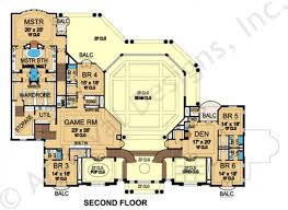 top farm house floor plans best home design modern lcxzz com idolza