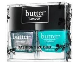 fanatics black friday top black friday 2013 deals for nail polish and makeup fans all