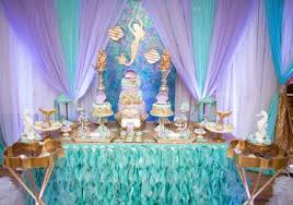 purple baby shower ideas blue green the sea baby shower baby shower ideas themes